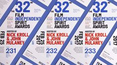 EO_FilmIndependentSpiritAwards_2