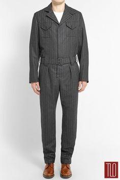 Nicholas-Banks-The-Kingsman-Secret-Service-Movie-Premiere-Lonodn-Red-Carpet-Fashion-Kingsman-Tom-LOrenzo-Site-TLO (2)