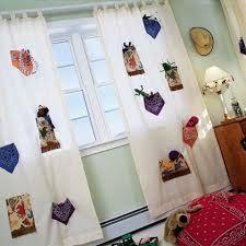 tela de segurança cama crianças decoração guardar brinquedos - Pesquisa Google