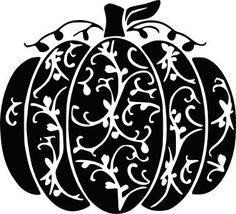 Free DIY cutting vector files SVG, etc Silhouette Cameo Projects, Silhouette Design, Silhouette Cameo Files, Cricut Vinyl, Svg Files For Cricut, Vinyl Crafts, Vinyl Projects, Halloween Silhouettes, Cricut Creations