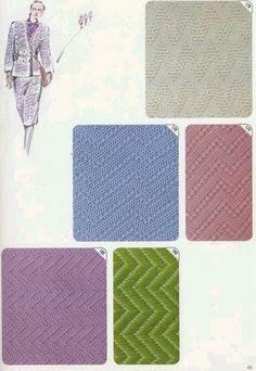 081_Tuck_Stitch_Patterns_27.01.14
