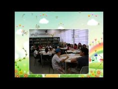 Sala de Leitura - Diretoria de Ensino de Jaú - Município de Jaú - Escola Tolentino Miraglia Doutor.