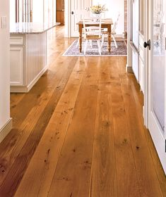 Prodigy Hardwood Interiors, Factory Direct Hardwood Flooring and