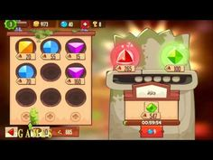 King of Thieves Gameplay - Part 2