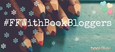 #25 Follow Friday with book bloggers: Romance Book Reviews For You - BookLikes