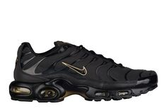 the best attitude 9dc9d 15ab1 ~Nike~ Best Sneakers, Vans Sneakers, Air Max Sneakers, Nike Air Shoes