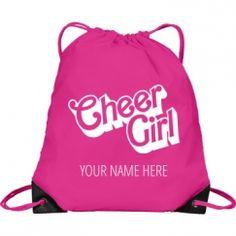 Custom Cheer Arel Design Your Own Cheerleading Bags T Shirts Hoos Shortore