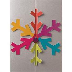 snowflake invite