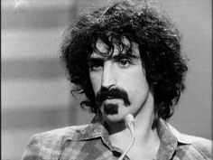 New Zealand International Film Festival 2016 - Eat That Question: Frank Zappa in His Own Words Frank Zappa, Allen Show, Steve Allen, Festival 2016, Janis Joplin, The Hollywood Reporter, International Film Festival, Documentaries, This Or That Questions