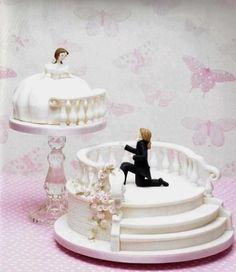 . . . Idées pour un Mariage Tendance . . . 100% Le BaR à JuS: Buffet à desserts Top tendances 2013