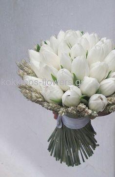 Bridal bouquet!