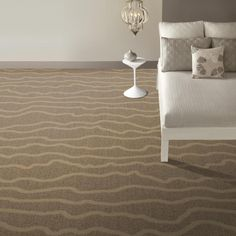 A4376   Foundry - Online Custom Carpet Design Tool from Shaw Hospitality Group