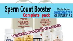 Fertility Boost For Man - Man Fertility Products Pack ! Fertility Products Whole Food Multivitamin, Vitamin C Supplement, Bee Pollen, Testosterone Levels, Forever Living Products, Hormone Balancing, Natural Supplements, Natural Herbs, Getting Pregnant