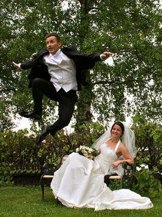 Zlixx of Scandinavia Wedding Gowns, Wedding Ideas, Design, Homecoming Dresses Straps, Bridal Gowns, Bride Dresses, Weeding Dresses, Wedding Dresses