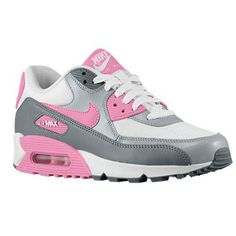 san francisco 2d79f a673c Get a reengineered version of the classic Nike Air Max 90 now at Eastbay!  Nike