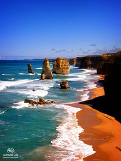 australia photography - Google Search