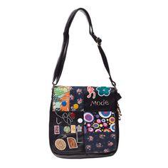 Genti dama - Genti online dama | Kalapod Shoulder Bag, Bags, Fashion, Handbags, Moda, Fashion Styles, Shoulder Bags, Taschen, Fasion