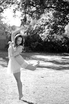 Brenner Liana Photography: Dena Kaplan