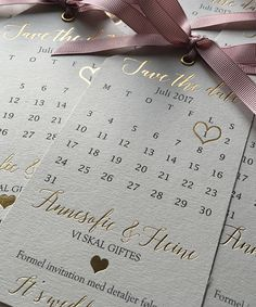 Save the Date Tags complete with metallic eyelet and bow. Please note that a foiling plate will be required to print in metallic foil. Foiling plate fee of 45 will be added at checkout. Matching bespoke envelopes also available. Vintage Save The Dates, Diy Save The Dates, Wedding Save The Dates, Save The Date Cards, Our Wedding, Save The Date Ideas Diy, Engagement Invitations, Wedding Invitation Design, Wedding Stationary