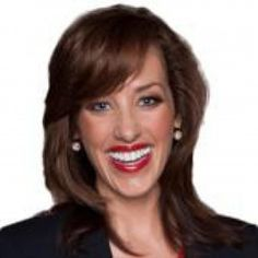To find out more about Nicole Pence, click here: http://fox59.com/author/nicolepence/
