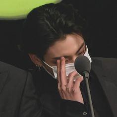 Jikook, Bts Jungkook, Taehyung, Bts Maknae Line, Jungkook Aesthetic, Bts Aesthetic Pictures, Jeon Jeongguk, Googie, Bts Group
