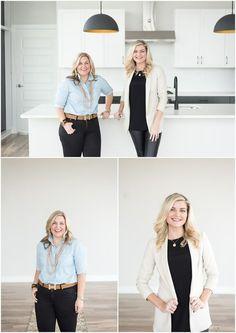 Headshot Poses, Headshot Photography, Photography Branding, Photography Women, Corporate Photography, Inspiring Photography, Interior Photography, Photography Tutorials, Beauty Photography