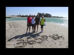 This video is all-encompassing, great for fitness professionals to take their clients on, or for women to just get away. check our website for dates, or to suggest a trip and a date for your friends! Travel Workout, Sanibel Island, Physical Activities, Wine Country, Rocky Mountains, Workout Videos, Great Places, Dates, Trips