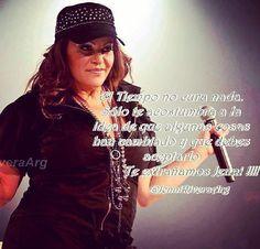 Jenni Rivera >so true