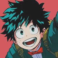 ꕤ°༉ Icons & Banners - ✧°༉ Izuku Midoriya My Hero Academia Episodes, Hero Academia Characters, Anime Characters, Deku Anime, Deku Boku No Hero, Hero 3, Another Anime, Hero Wallpaper, Otaku