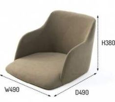 New japanese furniture design dreams 24 ideas #design #furniture