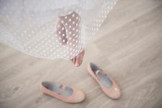 Baby Shoes, The Originals, Kids, Diana, Poses, Fashion, First Holy Communion, Young Children, Figure Poses