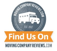 Moving Company Reviews >> 30 Best For Movers Images Moving Companies Moving House Tips