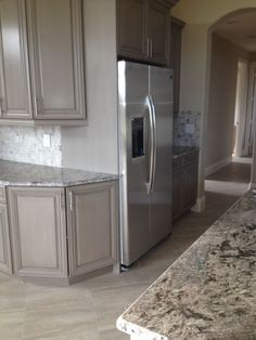 Kraftmaster Kitchen Remodeling In New Jersey
