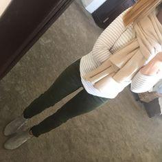 army-green-skinny-pants-5
