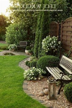 Low Maintenance Garden Design 45 Amazing Front Yard Landscaping Ideas To Make Your Home More Awesome.Low Maintenance Garden Design 45 Amazing Front Yard Landscaping Ideas To Make Your Home More Awesome Garden Landscape Design, Landscape Architecture, Landscaping Design, Landscape Designs, Landscaping Rocks, Landscaping Software, Outdoor Landscaping, Landscape Edging, Landscaping Front Of House