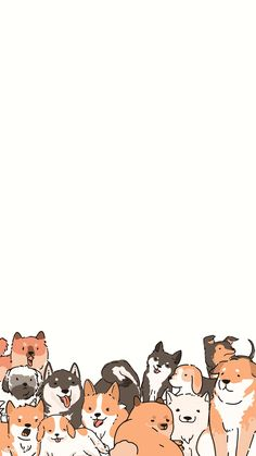 Source by dog dog memes dog videos videos wallpaper dog memes dog quotes dogs dogs pictures dogs videos puppies puppy video Dog Wallpaper Iphone, Cute Dog Wallpaper, Drawing Wallpaper, Cute Patterns Wallpaper, Animal Wallpaper, Iphone Wallpapers, Cute Animal Drawings, Cute Drawings, Cute Animals To Draw