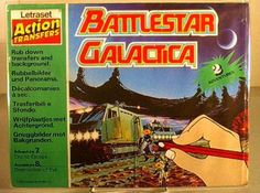 letraset action transfers - Google Search