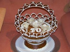 pálený cukor - walnuts and caramel - grillázs