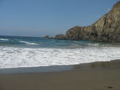 Ensenada, Mexico...another favorite!