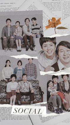 best drama ever! Funny Iphone Wallpaper, Wallpaper Quotes, Drama Korea, Korean Drama, Lee Hyeri, Ryu Jun Yeol, Room Posters, Bo Gum, Korean Celebrities