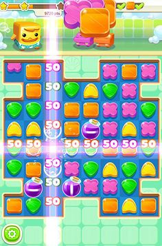 #android, #ios, #android_games, #ios_games, #android_apps, #ios_apps     #Scrubby, #Dubby, #saga, #scrubby, #dubby, #ios, #level, #52, #download, #facebook, #king, #games, #cheats, #for, #ipad, #hints, #and, #tips, #10, #83, #free, #android, #restart, #error    Scrubby Dubby saga, scrubby dubby saga, scrubby dubby saga ios, scrubby dubby saga level 52, scrubby dubby saga download, scrubby dubby saga facebook, scrubby dubby saga king games, scrubby dubby saga cheats, scrubby dubby saga for…