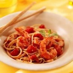 Shrimp Fra Diavolo Allrecipes.com