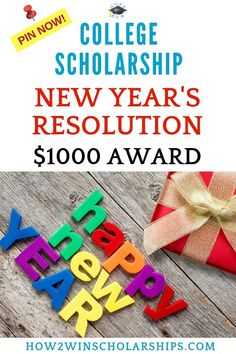 Scholarships For College >> 3733 Best College Scholarships Images In 2019 College Hacks