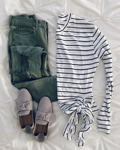 Mens fashion looks Classy Outfits, Casual Outfits, Cute Outfits, Fashion Outfits, Womens Fashion, Fashion Trends, Fashion Vest, Fashion Guide, Fashion Sites