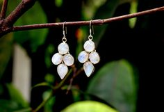 Hey, I found this really awesome Etsy listing at https://www.etsy.com/listing/224295975/moonstone-sterling-silver-dangle-earring