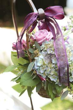 ceremony | Athens, GA Weddings | holidays|Wedding Florist | Lake Oconee Wedding | Georgia Weddings | Watkinsville Weddings | Lake Hartwell Weddings | UGA Weddings | www.europeanflora...
