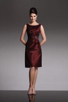Lacy looks Vintage inspired Sparkle & Shine Mon Cheri 28872 Special occasions dress price [Mon Cheri 28872]- $158.00 - kellydressprice.