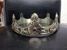 Stone Circle Metalsmithing  https://www.facebook.com/SCMetalsmithing/photos/a.325800297478444.76006.101226566602486/984988458226288/?type=3&theater