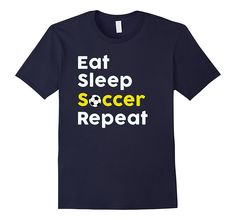 Just $15.99!! Great shirt for soccer fans. great gift for kids that plays soccer. Soccer shirt for kids. Soccer shirt for girls. Soccer shirt for boys. Soccer shirt for dad. Shirt for soccer fans. Soccer shirt. Soccer tshirt. Soccer t-shirt. Soccer tee. Soccer quotes. Soccer parties. Soccer party gift. Soccer birthday party. Soccer birthday gift. Soccer gift.