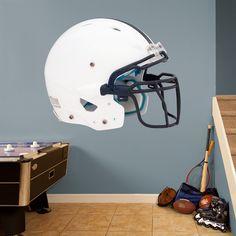 Penn State Nittany Lions Helmet 2012